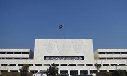 Senate session may be delayed again