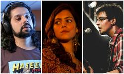 Lahore Music Meet: Karachi musicians weigh in on the forum