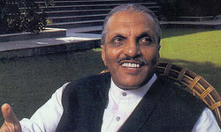 A leaf from history: Zia goes back on his word ... again