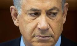 US lawmakers urge Netanyahu to be realistic