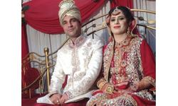 Islamabad, New Delhi asked to allow wedding parties to travel across LoC