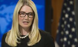 Yemen operation not to affect Pakistan's capabilities, says US