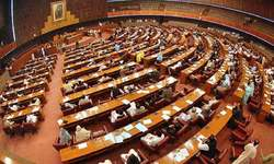 Resolution on Yemen to be finalised today