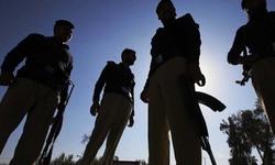 Militants gun down 20 labourers in Balochistan