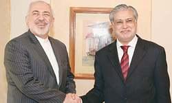 Renewed interest in Iranian market