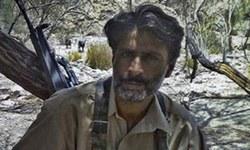 BLF chief booked for Turbat killings