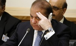 PML-N puts all its MoUs in Chinese basket
