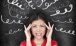 ذہنی صحت کے لیے 10 نقصان دہ عادات
