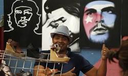 US president removes Cuba from terrorism list