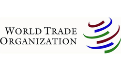 Sluggish economy, conflicts weigh on global trade: WTO