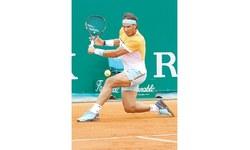 Nadal, Federer, Wawrinka cruise into third round