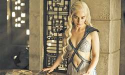 The Game of Thrones episodes were not 'leaked'