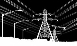Rs11.3 per unit tariff approved for Nandipur project