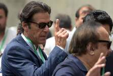 Hearing of judicial commission on alleged rigging adjourned for a week