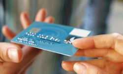 Only 18pc adults own debit cards in S. Asia