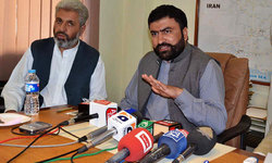 Special cells to be set up to counter terror attacks: minister