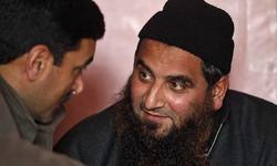 Indian police arrest Kashmiri leader over protest, raising pro-Pakistan slogans