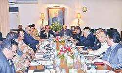 CM accedes to Rangers 'request' for by-poll video surveillance