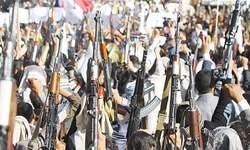 Al Qaeda makes gains in Yemen