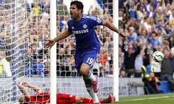 Chelsea seek to overcome United obstacle