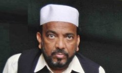 ANI chief Tariq Mehboob dies in custody