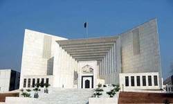 SC threatens to cancel another lawyer's licence