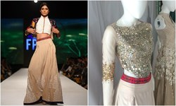Ramp to Reality: Ensemble Pakistan hosts collections from TFPW