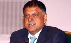 مسعود حامد کو کل سپرد خاک کیا جائے گا