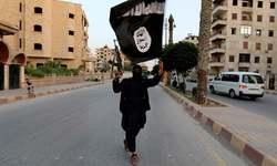 خودکش حملہ کی ذمہ داری داعش نے قبول کی: اشرف غنی