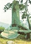 COLUMN: Landscape and historical imagination