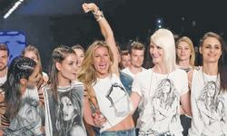 Gisele Bundchen knew when to step off the catwalk