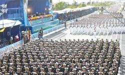 Saudis will harvest hatred in Yemen, says Rouhani