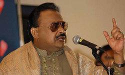 'کراچی والوں نے پہلے بھی طالبان کے ہمنواؤں کو مسترد کیا'