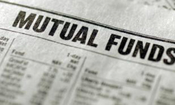 Mutual funds hold Rs482 billion
