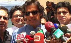 'میرا خواب نئے کراچی کے بغیر مکمل نہیں ہوسکتا'