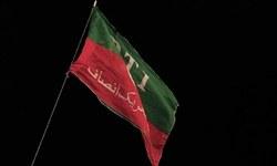 PTI seeks chairmanship of two Senate committees