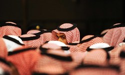 More than 30pc of young Arabs jobless
