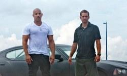 Box Office: 'Furious 7' Out Runs 'Paul Blart 2,' 'Unfriended'
