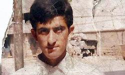 FIA inquiry concludes Shafqat 'wasn't a minor'