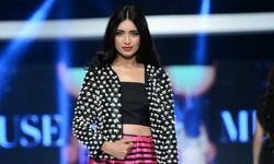 PSFW Day 2: Muse, Saira Shakira and Nida Azwer hit the right note