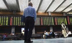 Stocks manage 70-point gain amid profit-taking