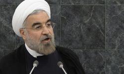 Yemen strikes show Saudi 'mental imbalance': Iranian President