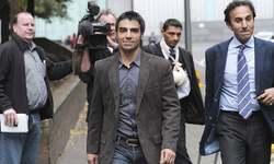 Will Salman Butt get the Amir treatment from ICC?