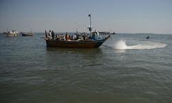 India claims seizing 200kg heroin on Pakistani boat