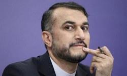 Iran sees Yemen ceasefire in coming hours