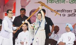 India needs a real opposition