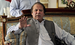 PM tries to allay 'corridor' concerns