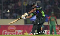 Pakistan look to avoid further humiliation in final ODI