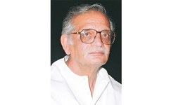 What's up, Doc Gulzar?