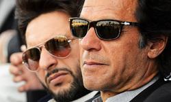 Pakistan's 3-0 loss to Bangladesh 'unimaginable': Imran Khan